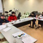 ASC Training Image
